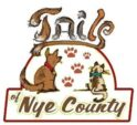 Tails of Nye County